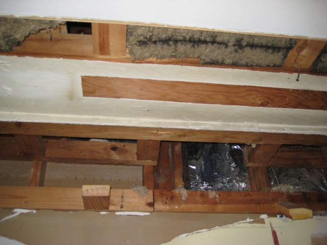 Removing Kitchen Soffit - load bearing??-proj2-001.jpg