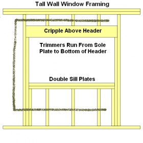 Name:  projected wall.jpg Views: 7485 Size:  26.4 KB
