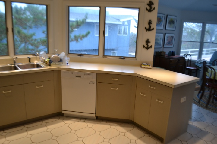How to remove cabinets-projecting-counter-.jpg