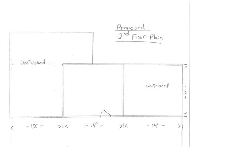 framing over garage-proposed-2nd-floor-room-location.jpg