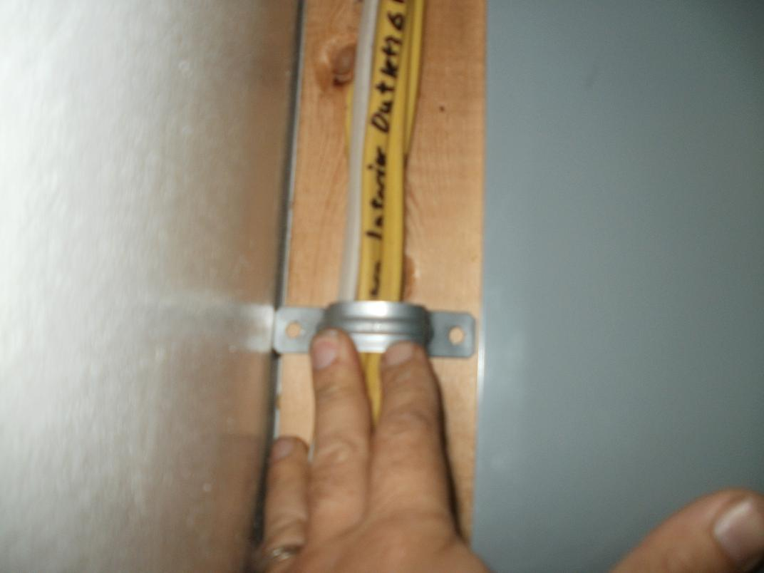 "Securing 5 cables in a 3"" wide space-proposed-cable-strap.jpg"