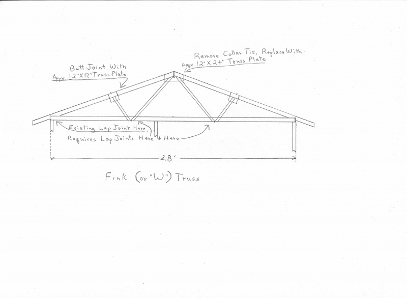 Converting rafters to trusses-proposed-change-truss.jpg