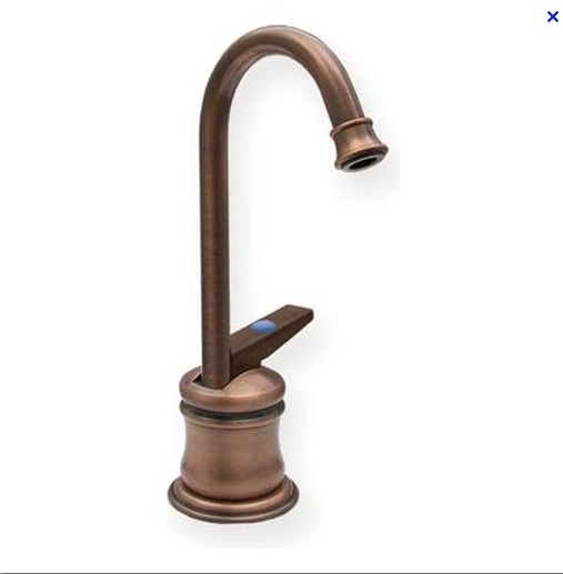 Help me pick a faucet-proposed-hot-water-dispenser.jpg