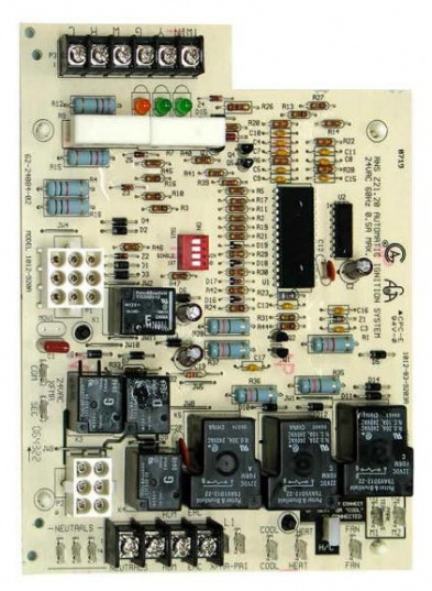 Replacing furnace control board, need assistance, pics inside-protech-62-24084-82.jpg