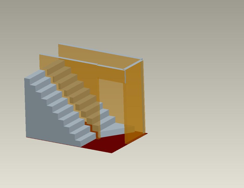 Staircase remodeling question,-prt0001.jpg