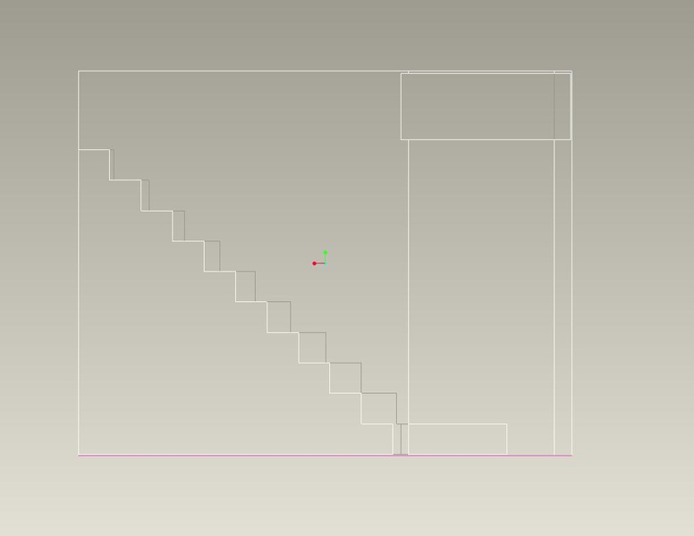 Staircase remodeling question,-prt0002.jpg