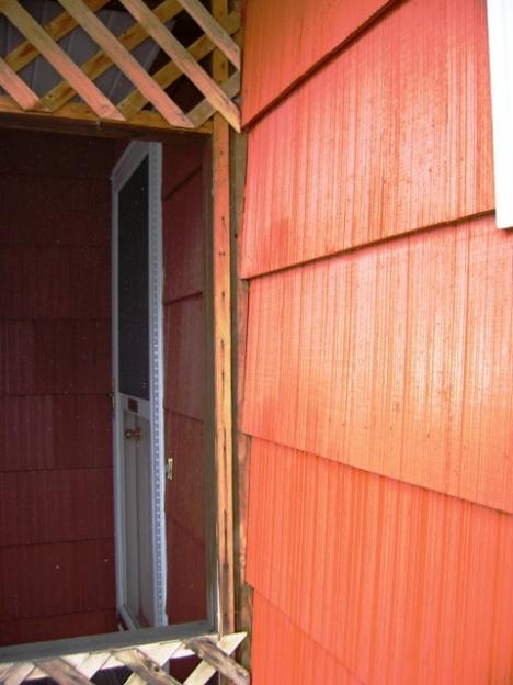lean-to against shingled wall-pt-shingle-board-1-.jpg