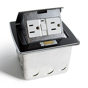 Pop Up Electrical Outlets For Kitchen Islands Ethicsofbigdata Info