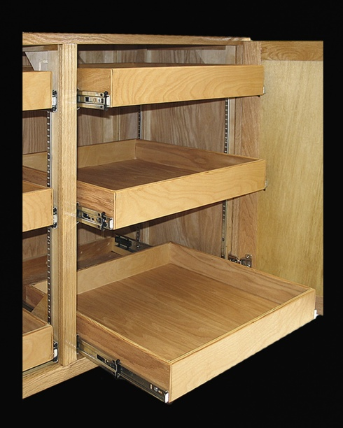 Where can i find these drawer glides?-pull-out-shelves.jpg