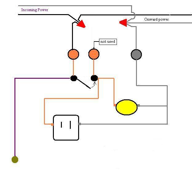pull switch-pull-string-light-1.jpg