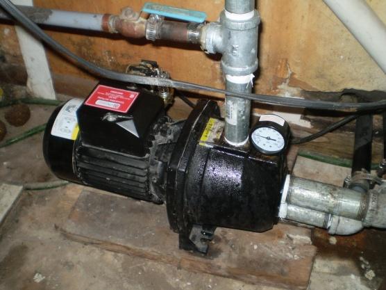 well pump pressure-pump-001.jpg