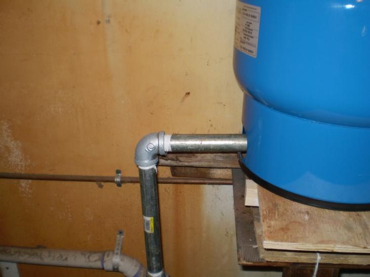 well pump pressure-pump-003.jpg