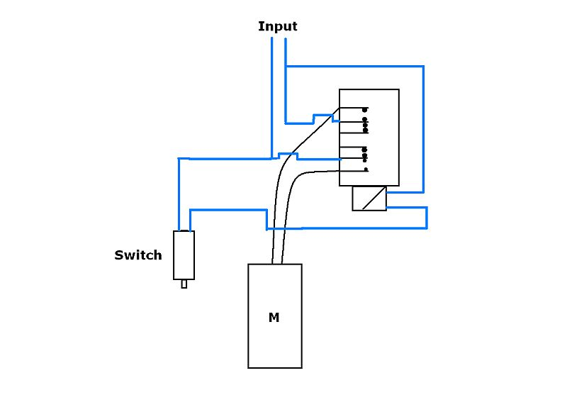 help needed with relay switch-pumpmotorr.jpg