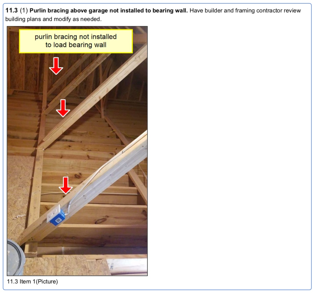 Inspector found issue with roof bracing-purlin_bracing.jpg