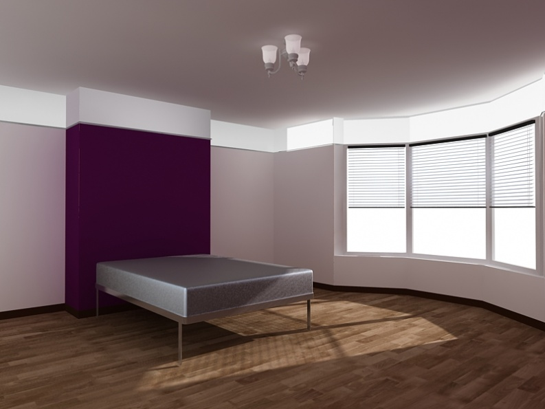 New Bedroom! need colour advice-purple.jpg