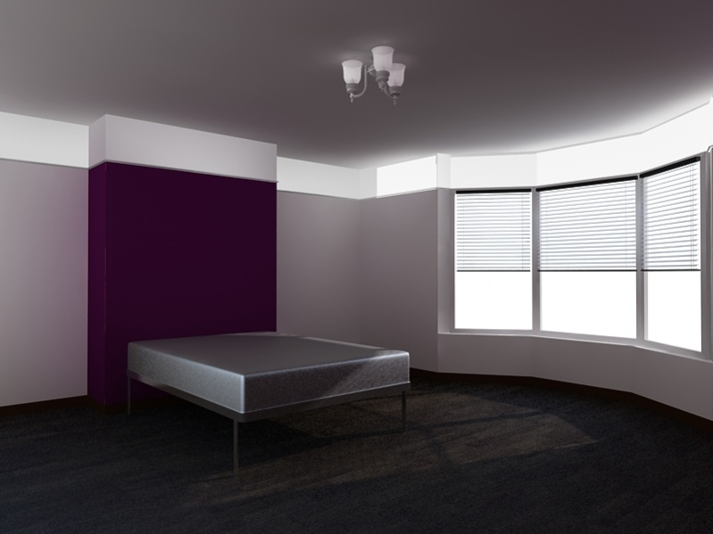 New Bedroom! need colour advice-purple04.jpg