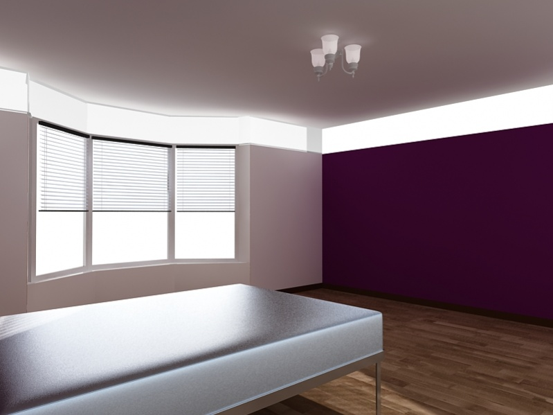 New Bedroom! need colour advice-purple_02.jpg