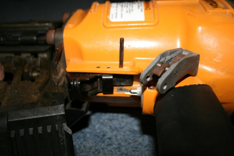 How to Install Trigger mechanism in Bostitch Coil Nailer-pushed.jpg