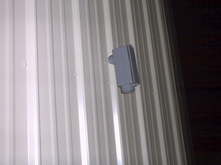 Ground wire ??-pvc-elbow-.jpg