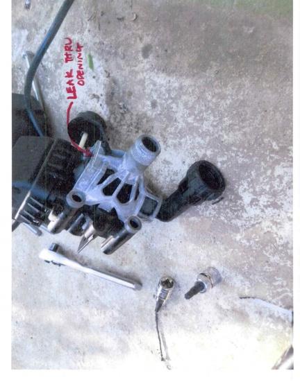 Karcher Pressure Washer Leaks-pw-photo.jpg