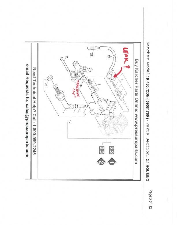 Karcher Pressure Washer Leaks-pw-schematic.jpg