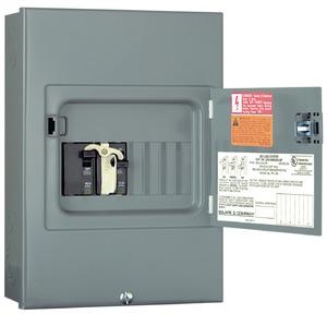 Question About QO Interlock Kit / Breaker. - Electrical - DIY ...