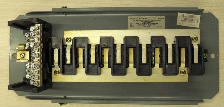 100 amp breaker box-qon-20m.jpg