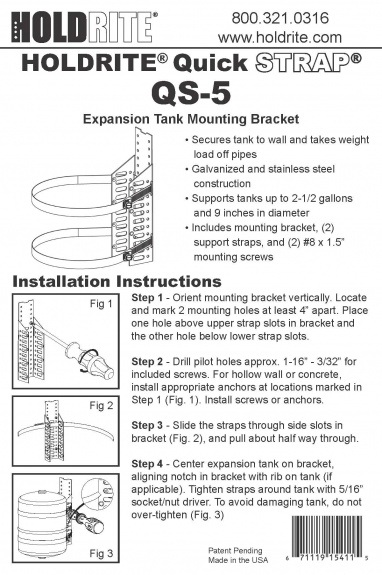 Installation and support of water heater expansion tanks.-qs5-bag-label_b.jpg