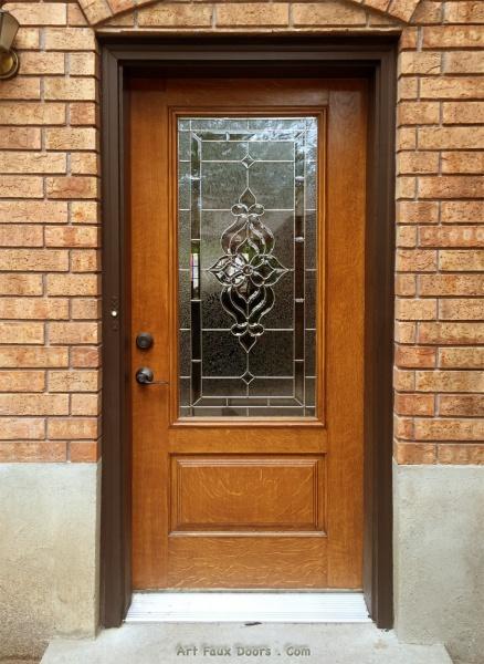 Metal Front Door Best Way To Paint This Painting Diy Chatroom Home Improvement Forum