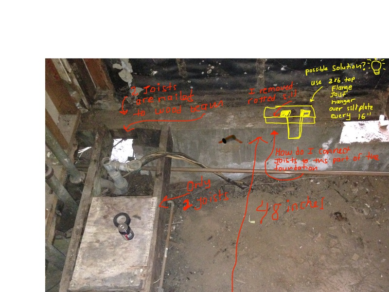 Question on House with no joists-question.jpg