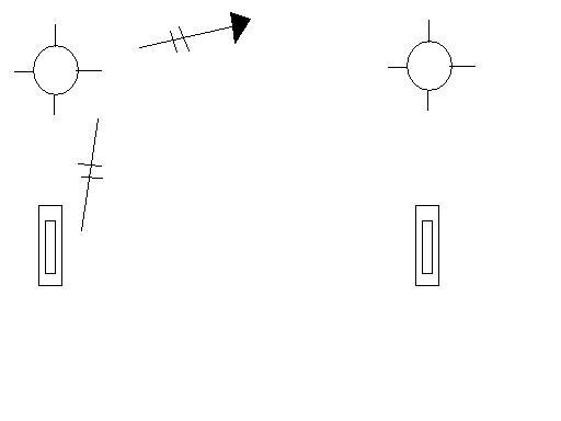 Light Wiring Question-question.jpg