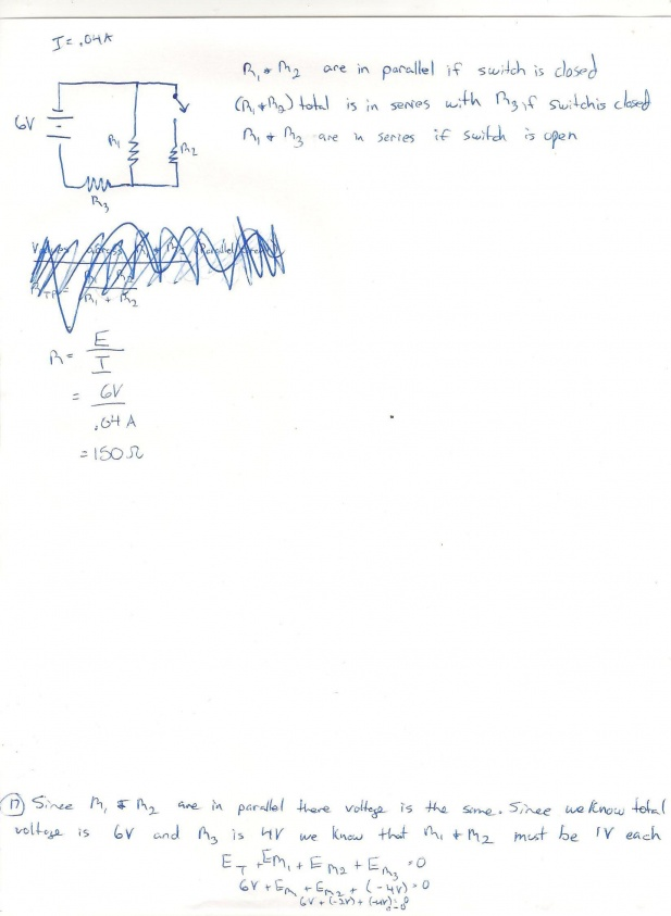 Electrical Schematic help-questions3-001.jpg