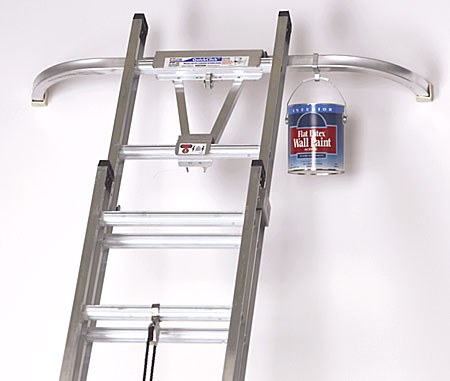 How tall a ladder for 2 story roof?-quickclick-stabilizer-bar-lss-_i_lbm61342s.jpg