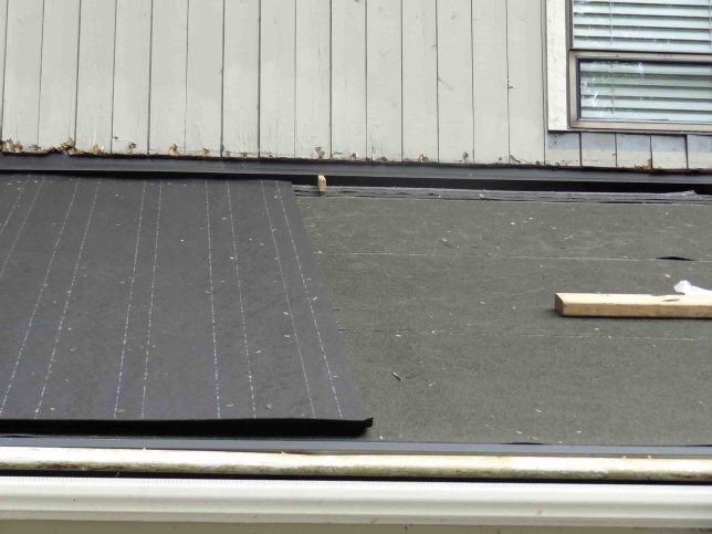 is this an acceptable metal roofing job?-r00f6.jpg