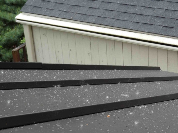 is this an acceptable metal roofing job?-r00f8.jpg