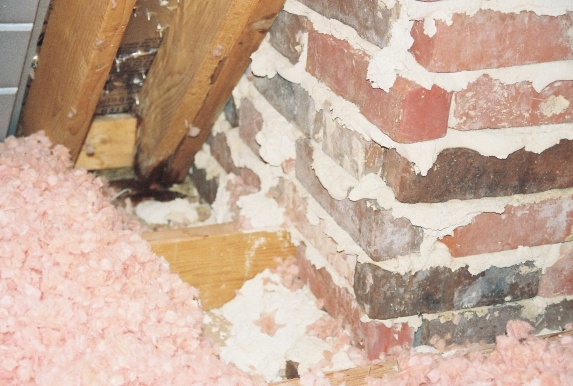 Roof leak around my chimney - update-r1-6.jpg
