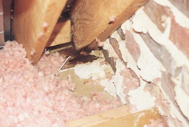Roof leak around my chimney - update-r1-7.jpg