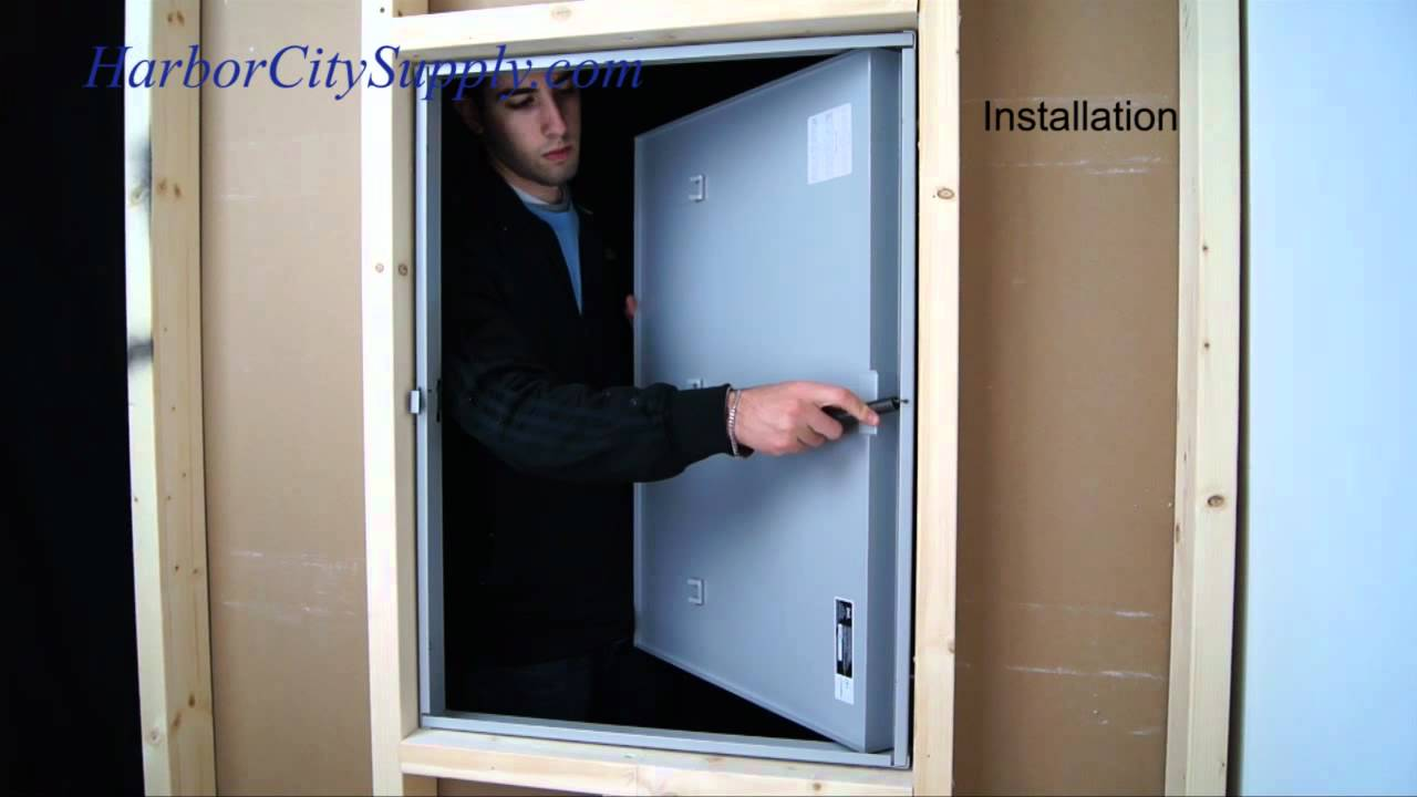 Insulating attic and attic room-r21.jpg
