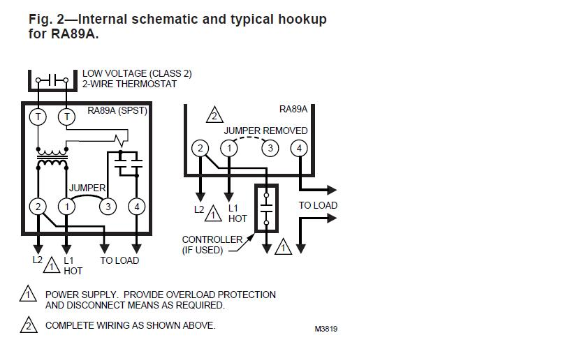 images of taco sr502 switching relay wiring wire diagram images diagram further bryant furnace wiring diagram on taco relay wiring diagram further bryant furnace wiring diagram on taco relay wiring