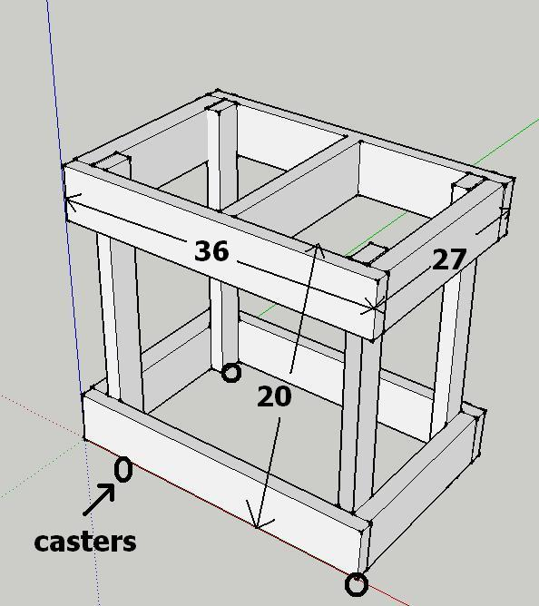 Making Quick(cheap) TV cart-rack.jpg
