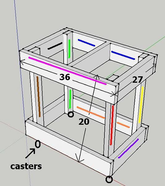 Basic framing software..-rack3.jpg