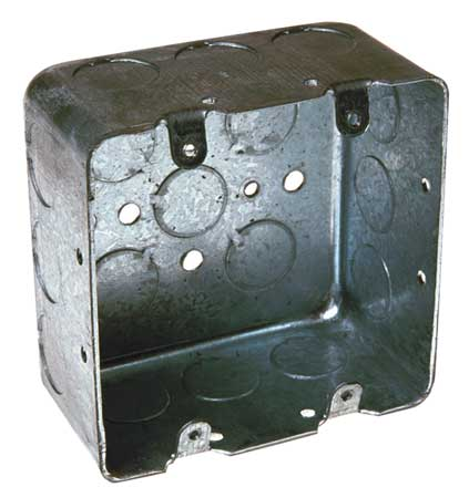 4 square box with round mudring for junction at wall light-raco-box.jpg