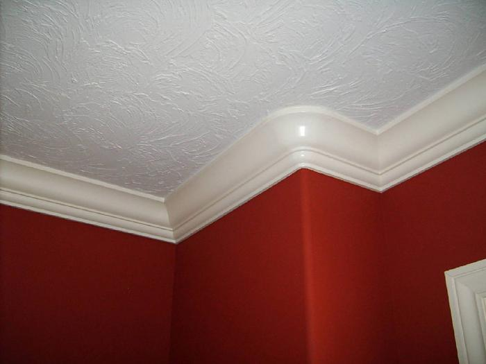 Crown moulding: Flat ceiling to angled wall question-rad-20crown-20final- - Crown Moulding: Flat Ceiling To Angled Wall Question - Carpentry