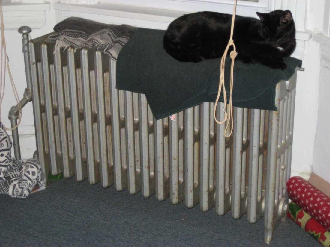 cast-iron radiators won't shut off-radiator.jpg