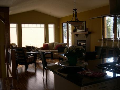New House in Beautiful Canadian Rockies-radium-house-075.jpg