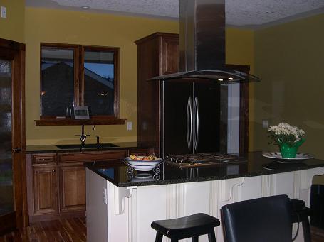 New House in Beautiful Canadian Rockies-radium-house-082.jpg