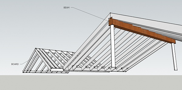 New ridge beam support needed for cathedral ceiling?-rafter-board-beam-1.jpg