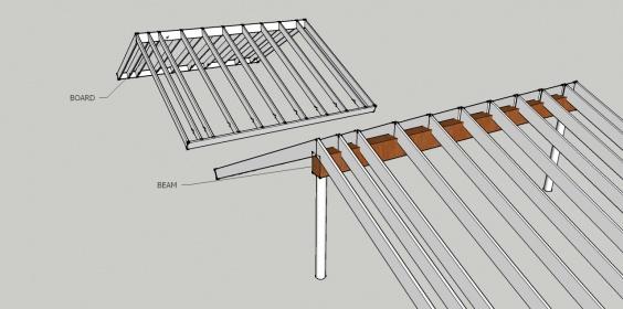 gap between ridge beam and ridge board-rafter-board-beam-2.jpg