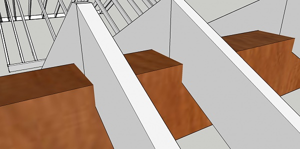 New ridge beam support needed for cathedral ceiling?-rafter-board-beam-3.jpg