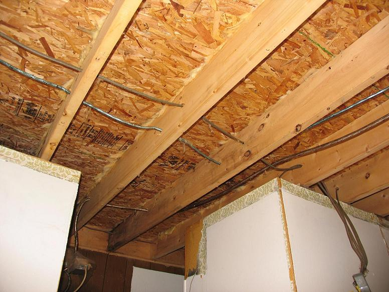 Unventilated Flat Roof-rafter-cavity.jpg